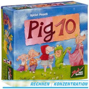 Pig10