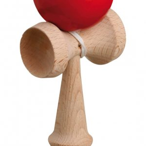 Philos 3802 - Kendama