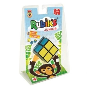 Vedes 03985 - Rubik's Junior