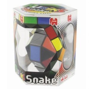 Jumbo 00720 - Rubik's Snake