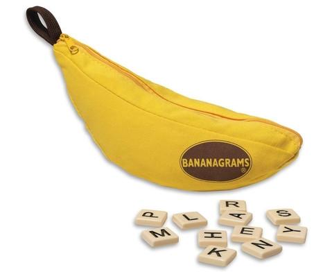 Betzold 757521IN - Bananagrams Classic