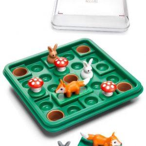 So hüpft der Hase Smart Toys 5414301519973