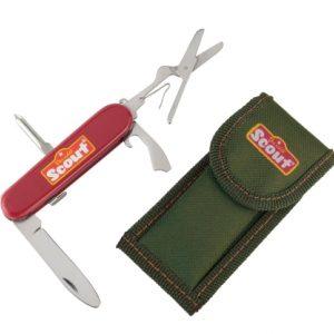 SCOUT Kindertaschenmesser 4008332193168