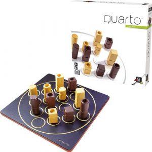 Quarto Gigamic 3421271300410