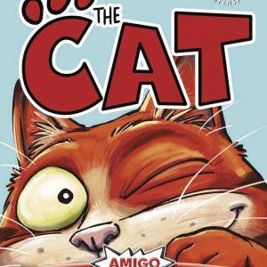 The Cat Amigo 4007396018073