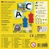 ABC-Zauberduell 4010168049120 Haba