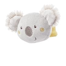 Rasselarmband Koala Fehn 4001998064148