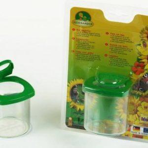 Kids Garden Lupenbecher Theo Klein4009847026316