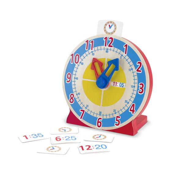 Wundervolles Spielzeug für 6 jährige Kinder Kleiner Pfiffikus