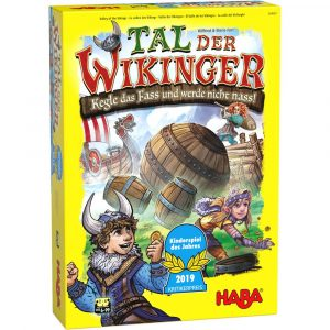 Haba_Tal_der_Wikinger
