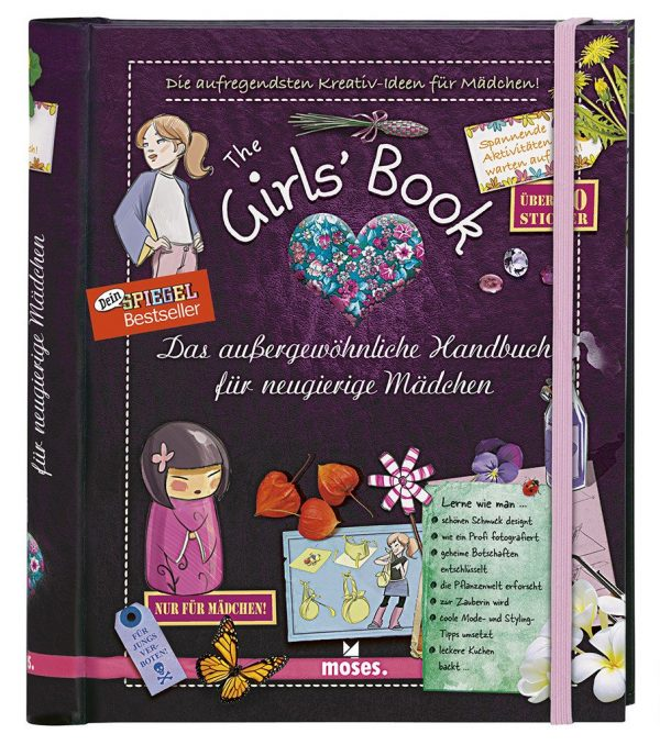moses_girls_book