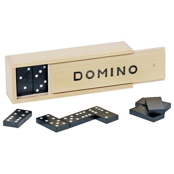 15335_domino_goki