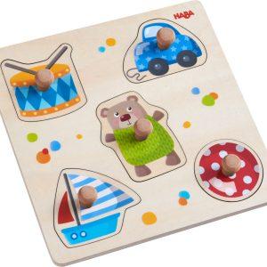 304608_Greifpuzzle_Spielsachen_F_01