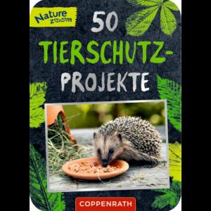 50 Tierschutz-Projekte_01