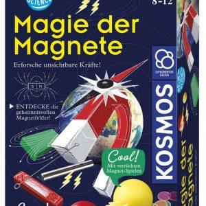 654146_Fun Science Magie der Magnete