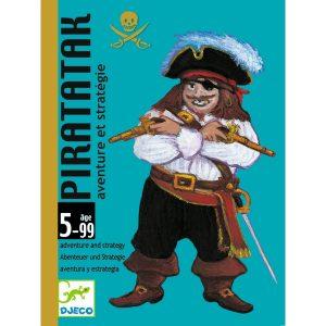 DJ05113-Kartenspiel-Piratatak-1