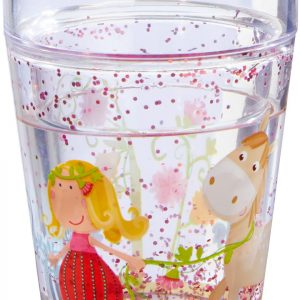 Glitzerbecher Vicki & Pirli_300389_Glitzerbecher_Vicky_und_Pirli_F_01