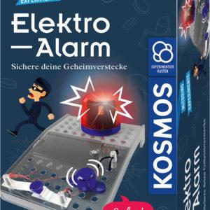 Kosmos_Elektro_Alarm_Experimentierkasten_4002051658083.jpg