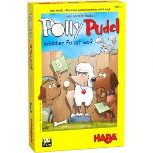 Polly_Pudel_304572_1