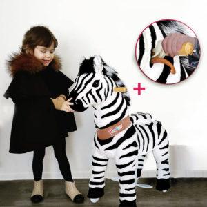 PonyCycle – Reitpferd (Pferd) UX468